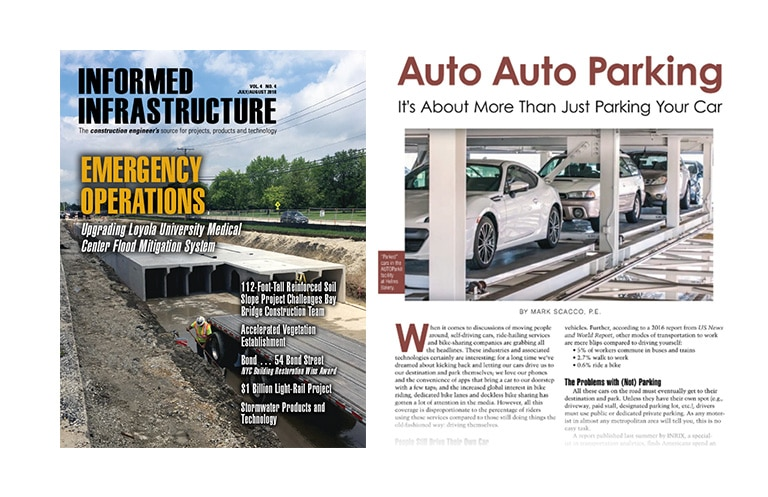 Auto Auto Parking It's About More Than Just Parking Your Car