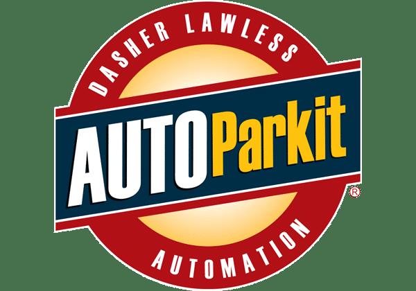 AUTOParkit™